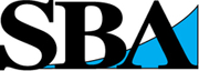Small Business Assoc Logo